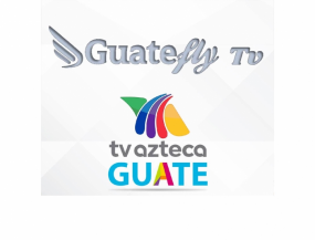 Guatefly TV